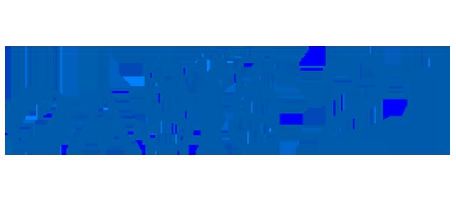 オアシス21